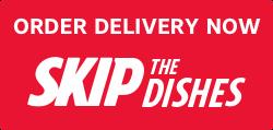 skipthedishes_pizza